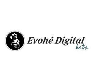Nace Evohedigital.com - oferta contenidos digitales