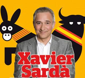 Cataluña, España y la madre que las parió - Xavier Sardà