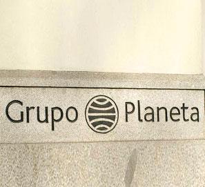 Grupo Planeta compra la editorial Emecé