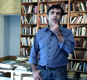 Editoriales y librerías en La Noche de los Libros de Madrid
