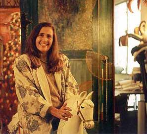 Olga Nolla recibe el Premio Jaime Sabines de Poesía
