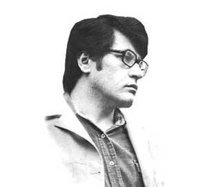 José Emilio Pacheco gana el Premio José Fuentes Mares