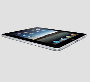 Se dice tableta no tablet