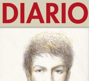 El diario de Juan Bernier editado por Pre-Textos