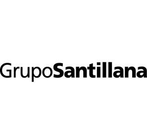 Librerías Fausto son adquiridas por Santillana