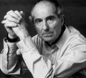 Philip Roth premio Man Booker International