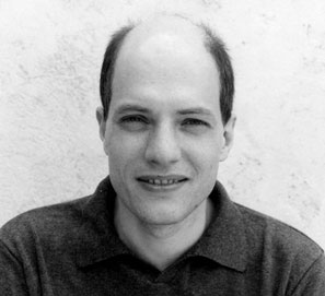 Alain de Botton, Miserias y esplendores del trabajo