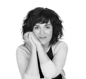 Elvira Lindo - Escritoras españolas influyentes