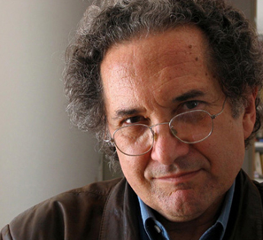 Ricardo Piglia Premio Rómulo Gallegos