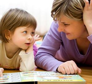 Libros sobre etapas del bebé y cuentos para niños