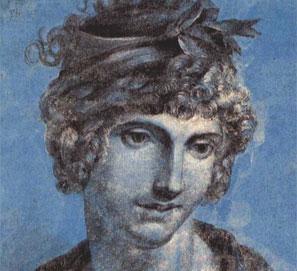 Olympe de Gouges, la primera feminista