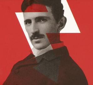 Yo y la energía, de Nikola Tesla