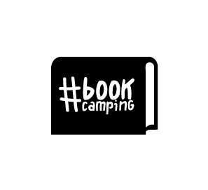 Bookcamping, la biblioteca del movimiento 15M