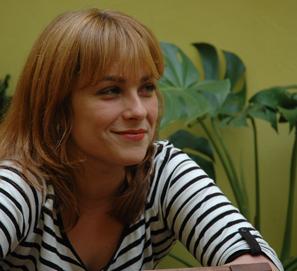 Sara Mesa gana el VI Premio Málaga de Novela