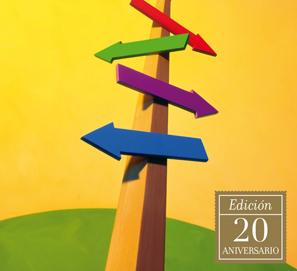 Concurso de Ética para Amador, de Fernando Savater