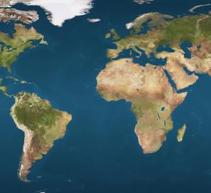 Suben las exportaciones del libro español en 2010
