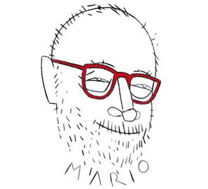 Oficio editor, de Mario Muchnik