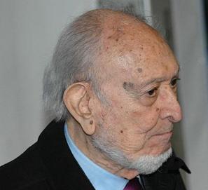 Se entregan los Premios Nacionales del Libro 2010