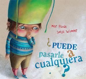 Cuento de Luz publica libros infantiles para el verano
