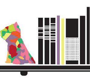 Festival Literario Gutun Zuria de Bilbao