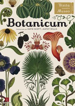 Botanicum, sigue siendo una buena opción para regalar esta Navidad o en Reyes