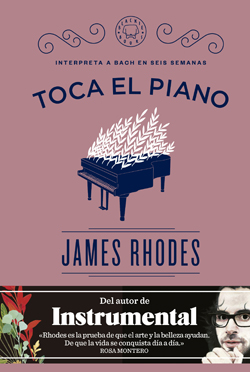 Toca el piano sigue siendo una buena opción para regalar esta Navidad o en Reyes