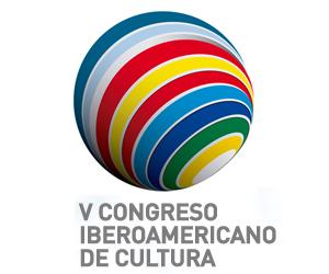 V Congreso Iberoamericano de la Cultura